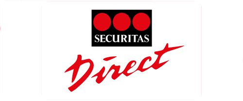 Colaborador Securitas Direct