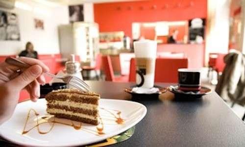 Cafeteria for sale, Sant Antoni