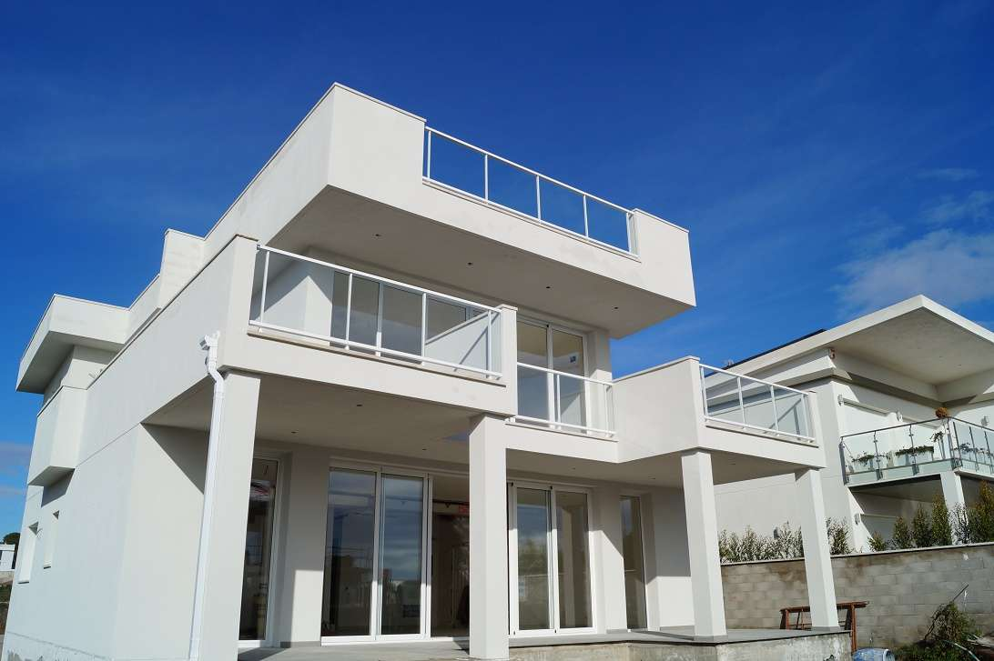 Brand new house in Cambrils, Costa Daurada