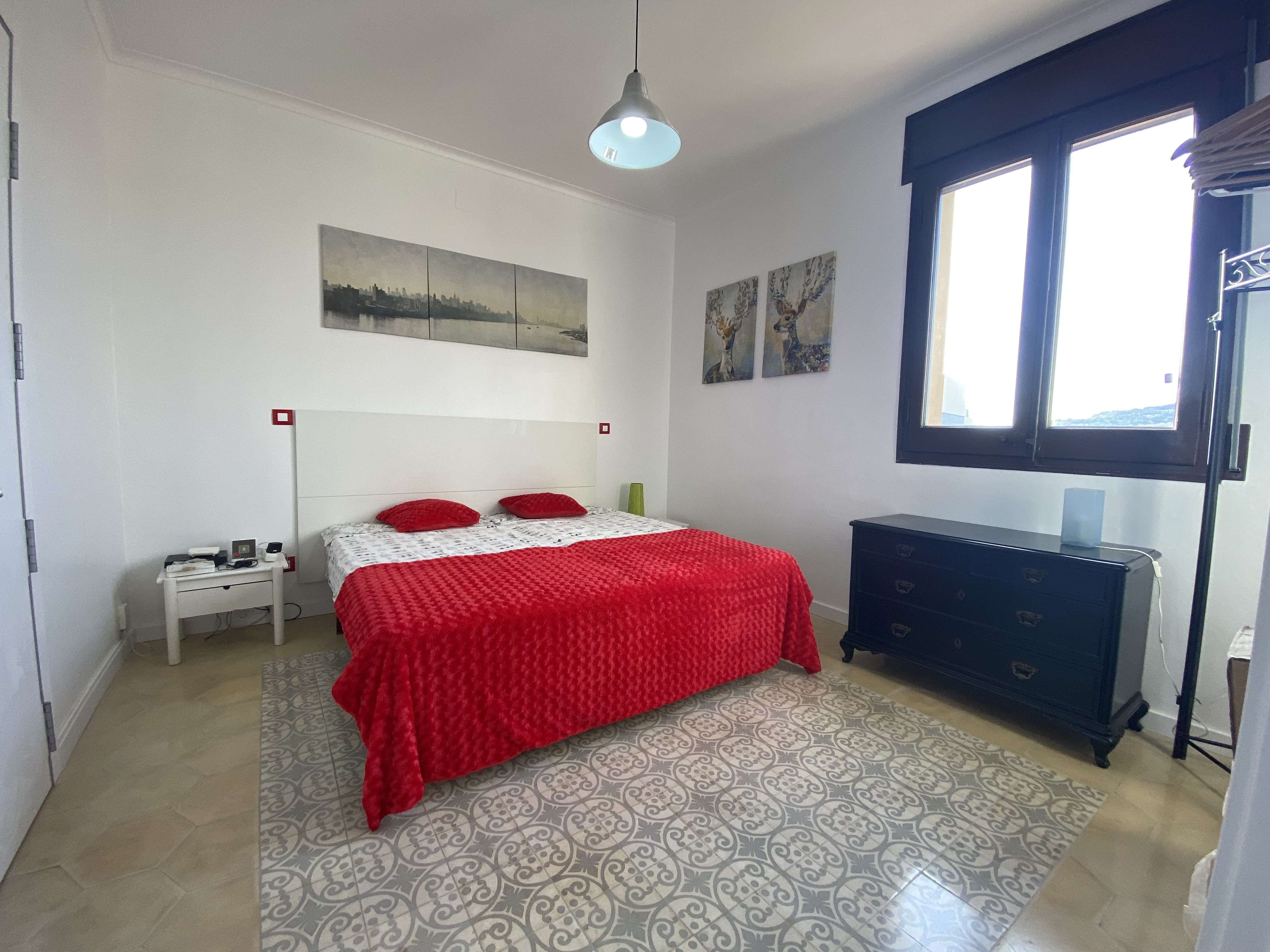 Sweet dreams apartment Pl. Cataluña