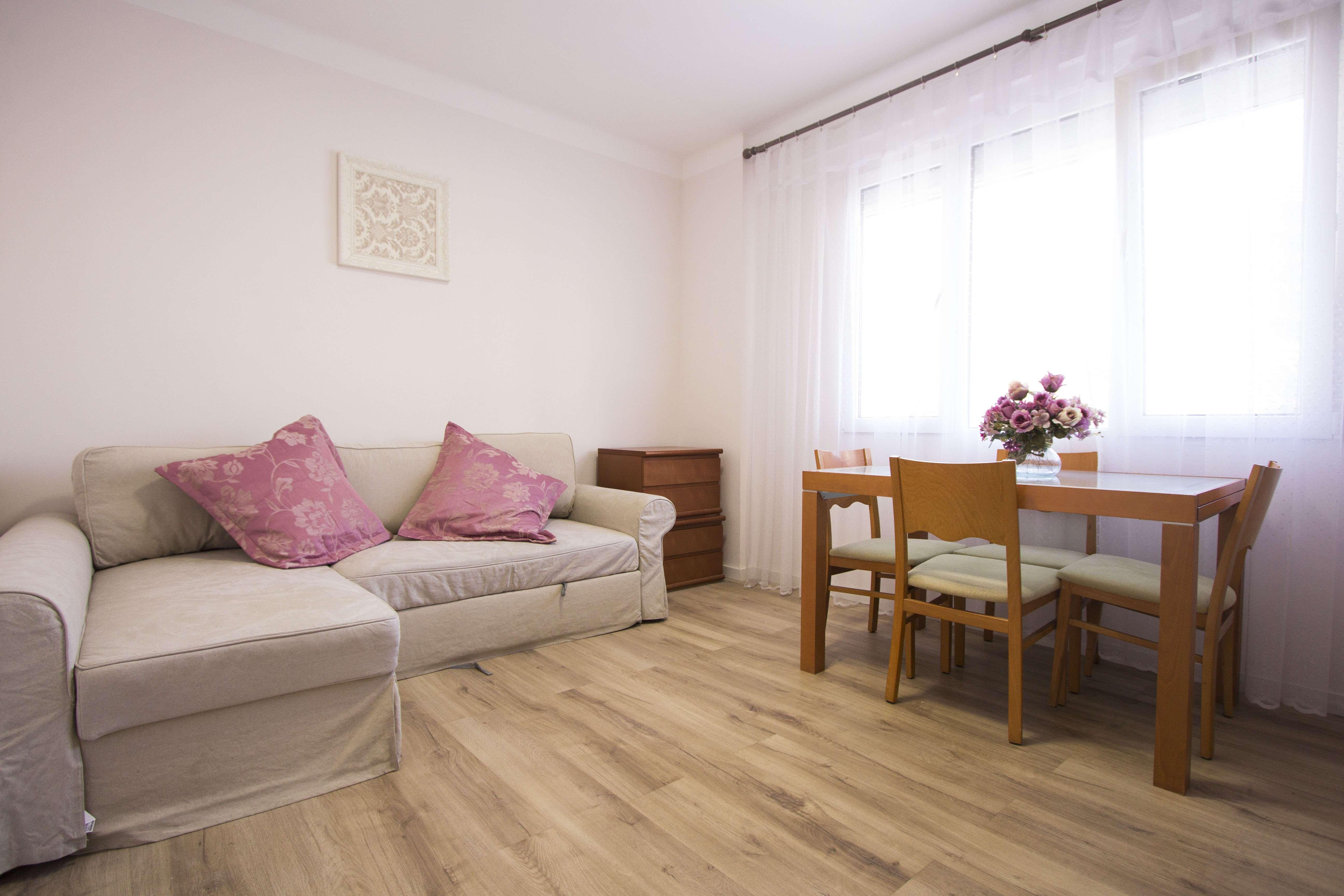 Apartamento in Sagrera