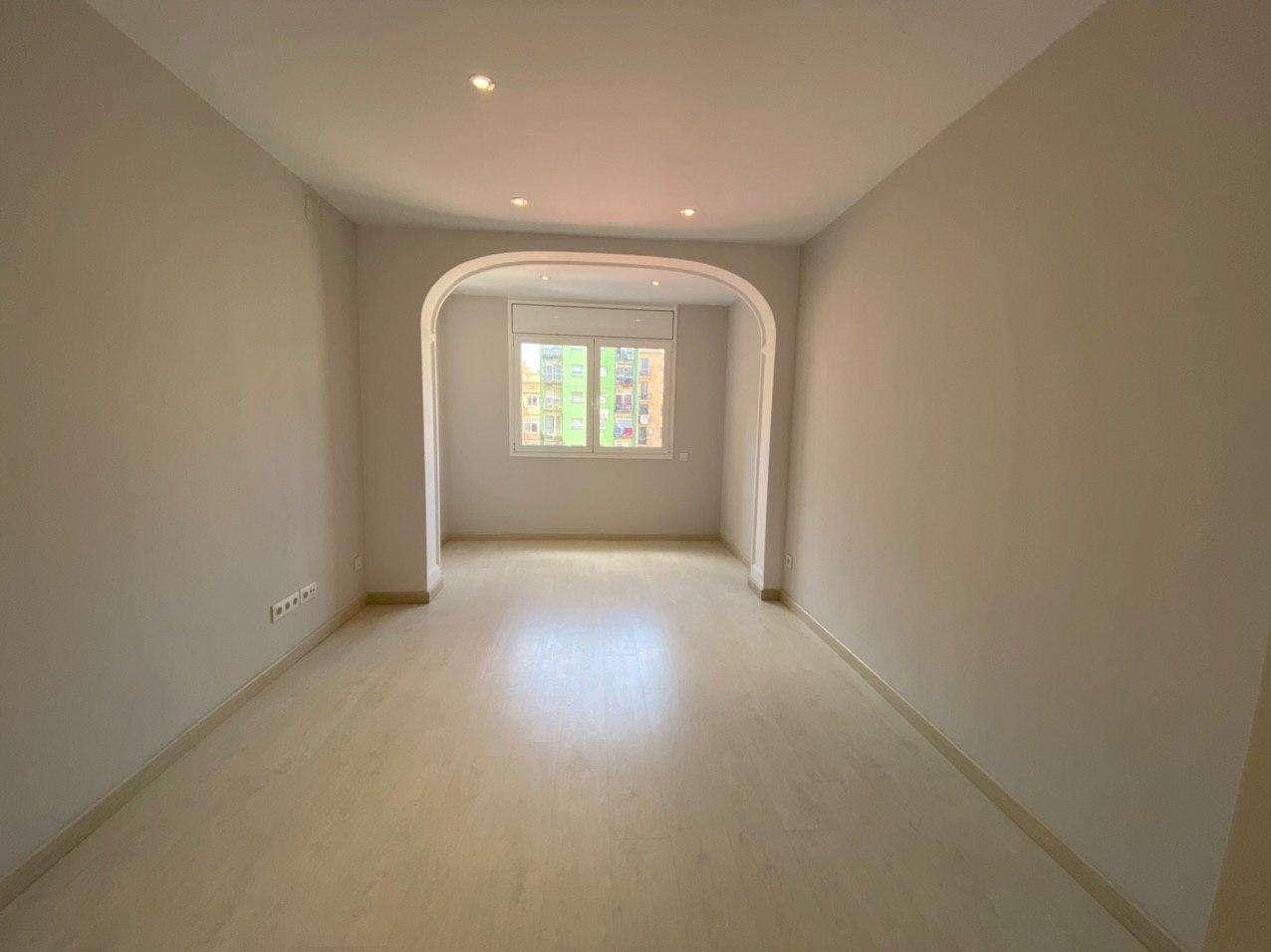 Nice flat in Eixample