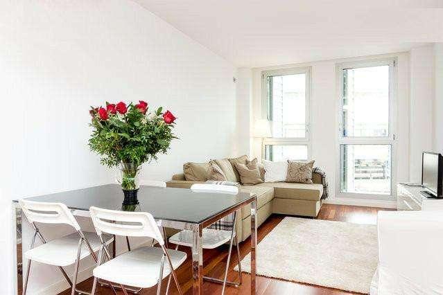 Fantastic flat in Barceloneta